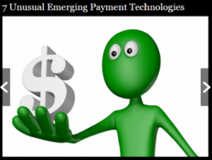emerging_payments