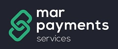Mar Payments