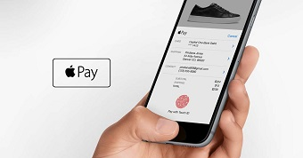 Apple Pay IM PaymentSuite