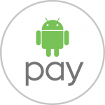android_pay_logo_rgb_fc_light