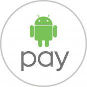 Android Pay IM PaymentSuite