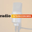 Capital Radio Intereconomía IMSolutions