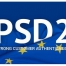 PSD2 SCA IMSolutions